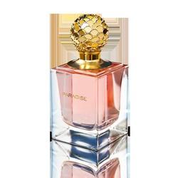Nước hoa nữ Oriflame Paradise Eau de Parfum