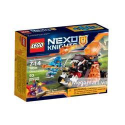 de7ae8 simg b5529c 250x250 maxb Dụng cụ lắp ghép hiệp sĩ Axl Lego Nexo Knights
