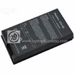 Pin Asus A32-A8 6 Cell, 4800mAh