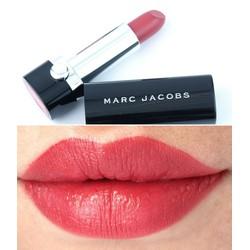 Son Marc Jacobs Le Marc màu Je T'aime #238 - Bill mua hàng tại Pháp