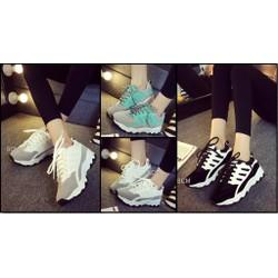 Giày thể thao nữ NK