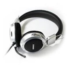 Tai nghe SONY MDR 665