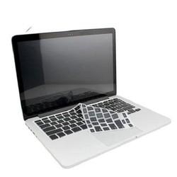 Miếng lót bàn phím JCPAL Verskin Silicon Keyboard Macbook