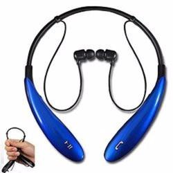 Tai Bluetooth HBS 800 cao cấp