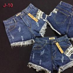 Chuyên sỉ quần SHORT jeans