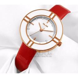 Đồng hồ nữ rất đẹp, xu hướng mới cho phái nữ
