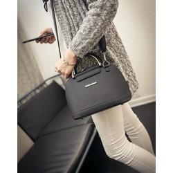 Túi xách tay nữ thời trang, màu sắc hiện đại, kiểu dáng sành điệu