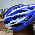 Mũ bảo hiểm xe đạp Laplace A1