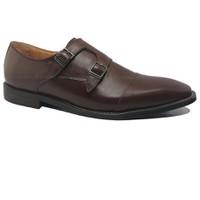 Giày lười Savato  GL0015N