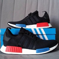 Giày Sneaker ADIDAS NMD