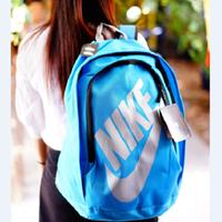 Balo Nike Blue