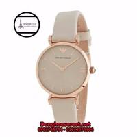 Đồng hồ nữ  Armani AR1769