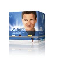 Thực phẩm bổ sung Omega -WellnessPack Man