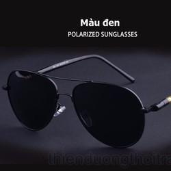 Mắt kính nam thời trang giá rẻ