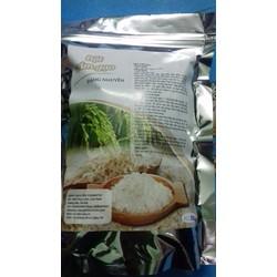 tinh bột cám gạo 500g
