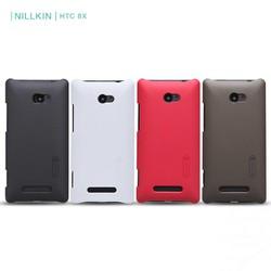 Ốp lưng Nillkin H T C 8X
