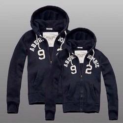 áo khoác abercrombie giá sỉ