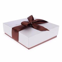 Quà tặng sinh nhật BIR006