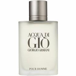 Nước hoa nam Acqua Di Gio Pour Homme 30ml - Aut