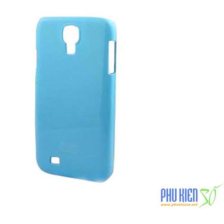 Ốp Lưng Galaxy S4 SGP 3