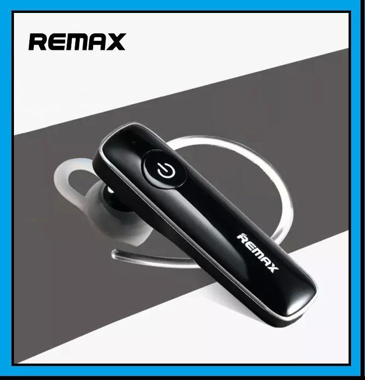 Tai Nghe Bluetooth Remax T8 Chính Hãng Cao Cấp 3