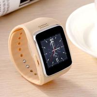 Đồng hồ thông minh Z30