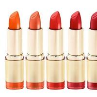 Son Milani Color Statement Lipstick của Mỹ