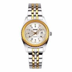 Đồng hồ nữ sang trọng chống nước ,chống xước