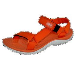 Sandal vento chính hãng xuất Nhật 2732
