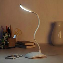 Đèn LED chống cận tích điện