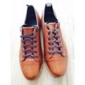 Giày nam Martens-Size 40
