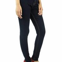 jeans nu