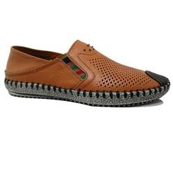 Giày lười thời trang  GL11002C