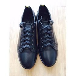Giày nam Grandos 01- size 41