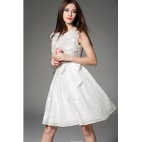 Đầm dạ hội LUXURY nhập cao cấp