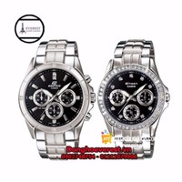 Đồng hồ đôi Casio số 3