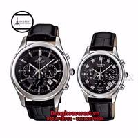 Đồng hồ đôi casio số 1