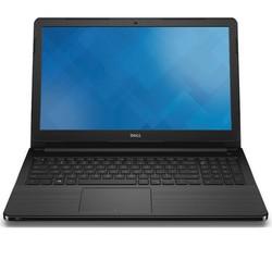 Máy tính xách tay Dell Vostro 14 3459 Intel Core i5-6200U - Đen