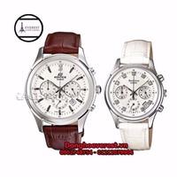 Đồng hồ đôi Casio số 2