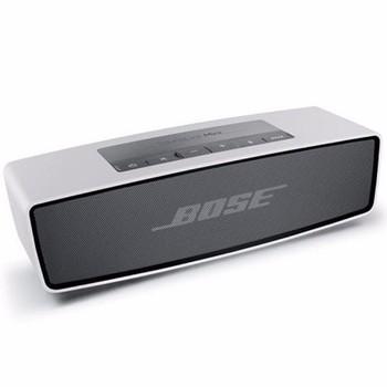 loa bluetooth bose mini âm thanh rất hay bass mạnh