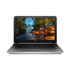 Máy tính xách tay HP 15-ac606TX Core i7-6500U 8GB RAM DDR3L 1TB HDD