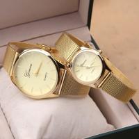 Đồng hồ đôi Gimto