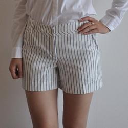 Quần short thời trang Hàn Quốc SH0007