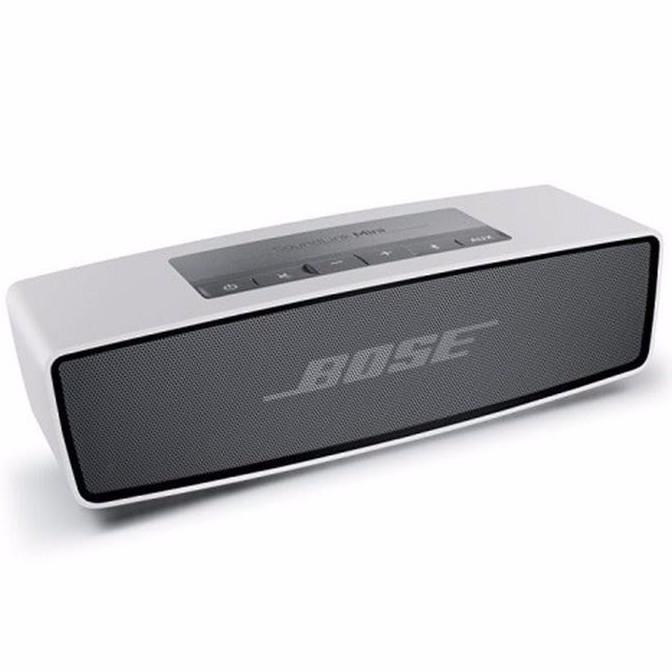 loa bluetooth bose mini âm thanh rất hay bass mạnh 3
