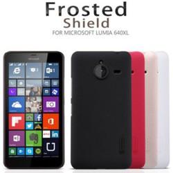 Ốp lưng Nillkin Lumia 640 XL