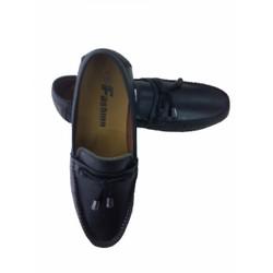 Giày lười, giày mọi công sở CT280