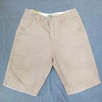 [Chuyên sỉ - lẻ] Quần short kaki nam nữ Facioshop NJ151