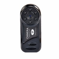 Camera IP Wifi siêu nhỏ ELITEK - MD81 xem từ xa qua mạng