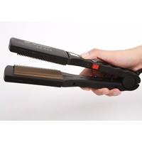 HCM Máy làm tóc đa năng 4 in 1