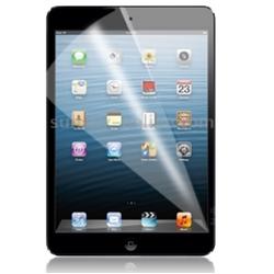 02 Miếng dán màn hình iPad mini, hiệu OKMORE
